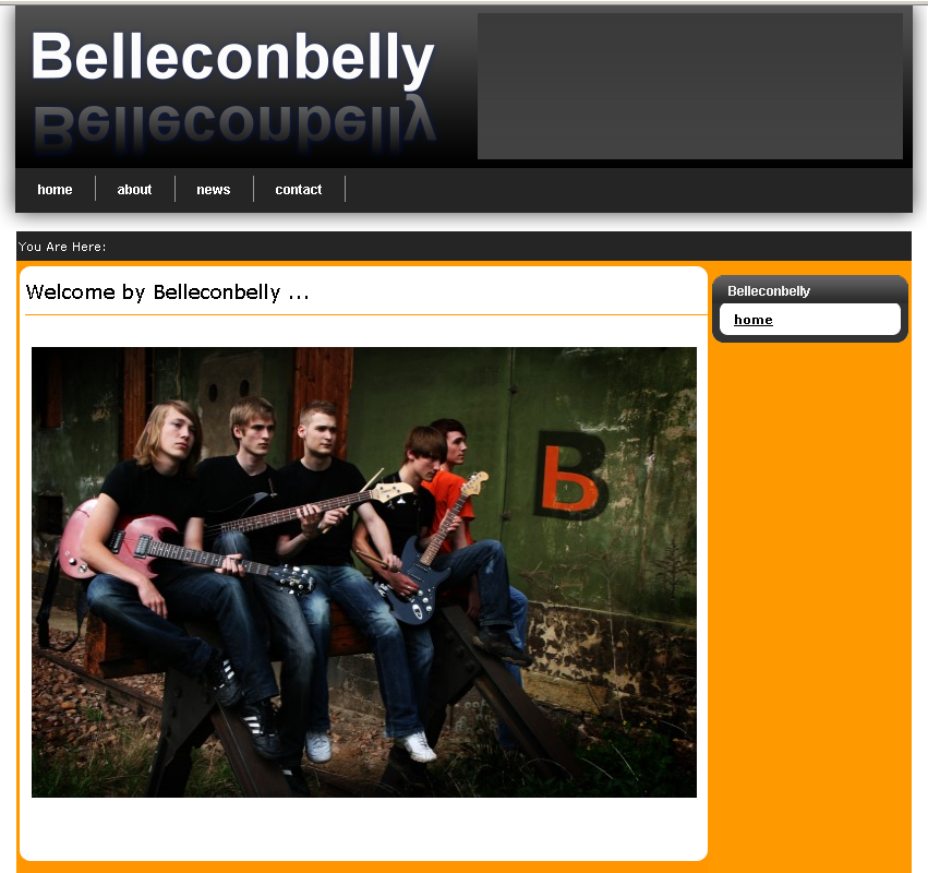 belleconbelly.de